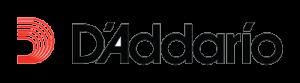 Daddario logo 2